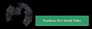 AAA Logo Regional SNSW